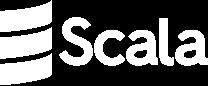 Types | Style Guide | Scala Documentation